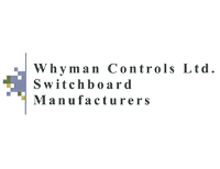 Whyman Controls Limited