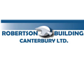 Robertson Building Canterbury Ltd
