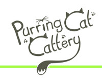 Purring Cat Cattery