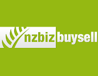 Businesses for Sale NZ