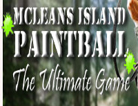 [Paintball - The Ultimate Game]