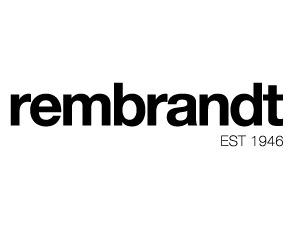 Rembrandt Outlet