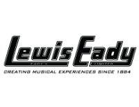 Lewis Eady Ltd