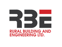 Rural Building & Engineering Ltd