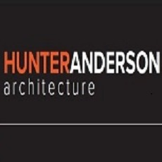 Hunter Anderson Architecture Limited