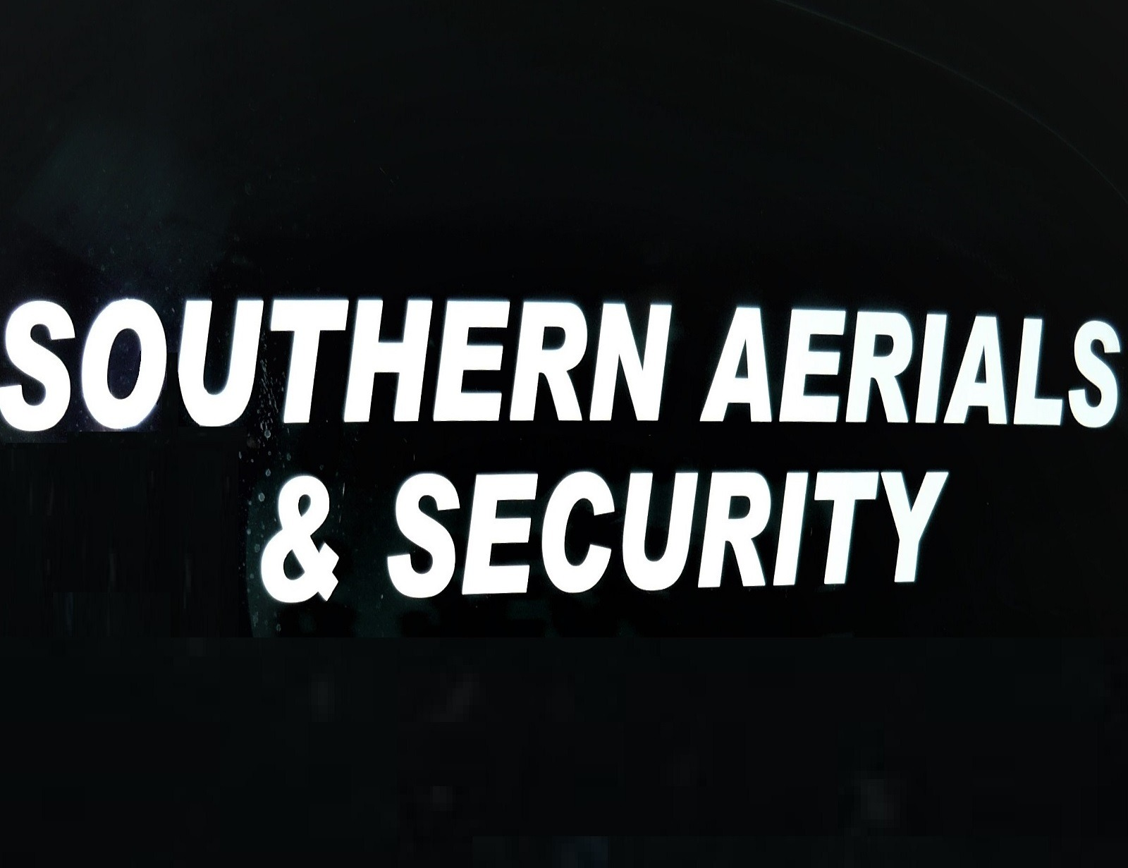 Southern Aerials & Security