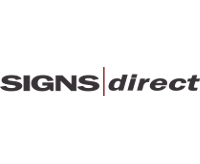 Signs Direct 2011 Ltd