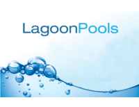 Lagoon Pools