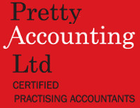 [Pretty Accounting Ltd]