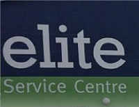 Elite Service Centre (2007 LTD)