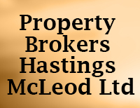 Hastings McLeod Ltd