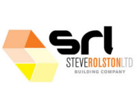 Steve Rolston Ltd Building Co