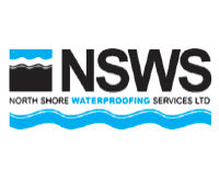 North Shore Waterproofing Services Limited