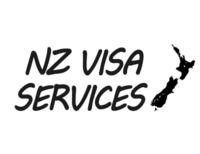 NZ Visa Services