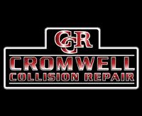 Cromwell Collision Repairs Ltd