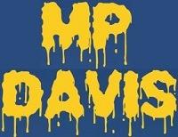 David Jones Painting Contractors& MP Davis Ltd