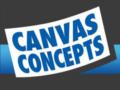 Canvas Concepts Ltd