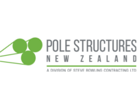 Pole Structures