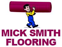 Mick Smith Flooring