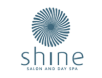 Shine Salon and Day Spa