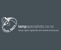 Lamp Specialists South Island Ltd
