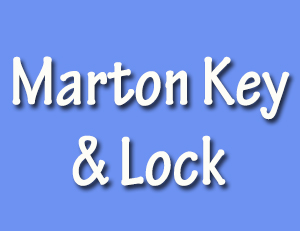 Levin Key & Locksmith