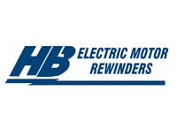 Hawkes Bay Electric Motor Rewinders (2013) Ltd