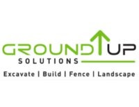 Ground Up Solutions