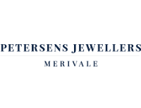 Petersens Jewellers Ltd