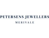 Petersens Jewellers Ltd
