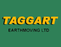 Taggart Earthmoving Ltd