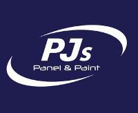 P.J.'s Panel & Paint