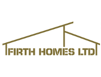 Firth Homes Ltd