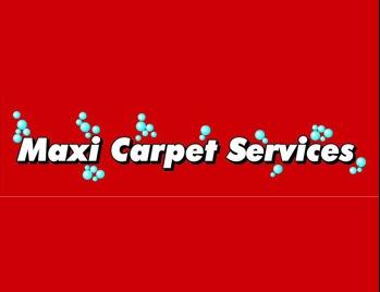 Maxi Carpet & Floods