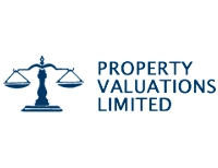 Property Valuations Ltd