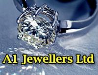 A1 Jewellers Ltd