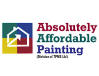 Absolutely Affordable Painting