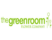 [The Green Room Flower Company]