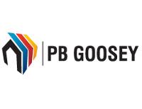 PB Goosey Ltd