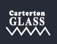 Carterton Glass