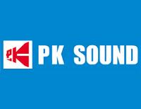 PK Sound Ltd