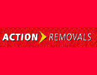 Action Removals