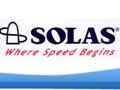Solas Propellers (NZ)