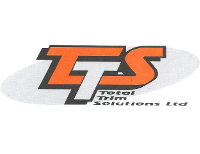 Total Trim Solutions Ltd