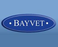 Bb Vet Ltd T/a Bayvet