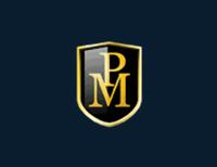 Phillip Matthews Mortgages