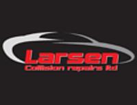 [Larsen Collision Repairs]