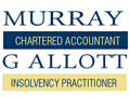Allott Murray G Chartered Accountant