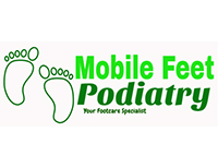 Mobile Feet Podiatry