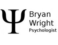 Bryan Wright Registered Psychologist